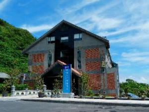 Tietoja majapaikasta Eastern Hotels & Resorts Yilan (Eastern Hotels & Resorts Yilan)