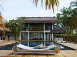 Ananyana Beach Resort