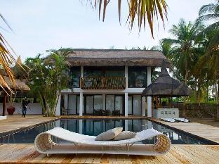 picture 3 of Ananyana Beach Resort