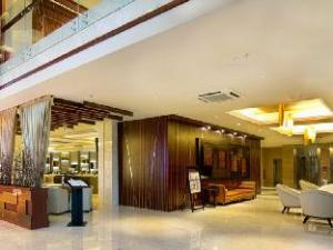三角洲大酒店 (Grand Delta Hotel)