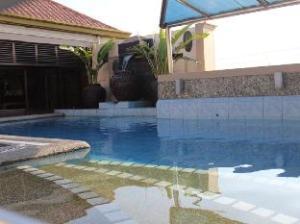 Affinity Luxury Condominiums