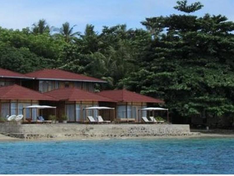 Tanta Moon Luxury Villas picture