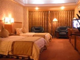 Reviews Jing Hua Hotel
