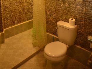 picture 2 of Niu Ohana Bolabog Hotel