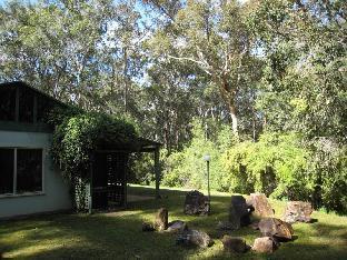 Harmony Forest Margaret River Wine Region Australia