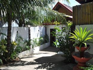 picture 3 of Paragayo Resort