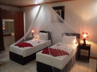 picture 2 of Anda White Beach Resort