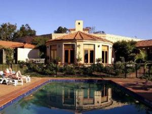 Tuscany Wine Estate Resort