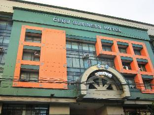 picture 1 of Cebu Business Hotel
