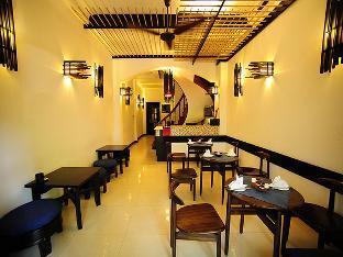 %name Cinnamon Hotel Hanoi