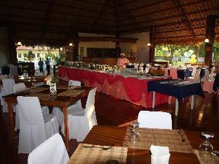 picture 4 of Hagnaya Beach Resort and Restaurant