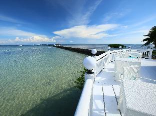 picture 3 of Pacific Cebu Resort