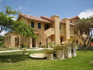 Ken-Ting Tuscany Resort