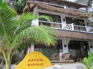picture 4 of Artista Beach Villa