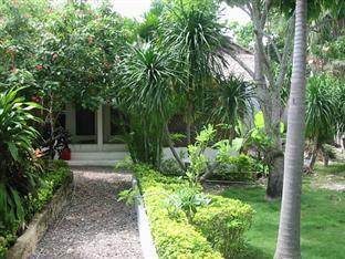 picture 3 of Marina Village Beach Resort