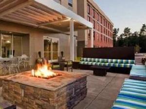 Home2 Suites By Hilton Austin/Cedar Park
