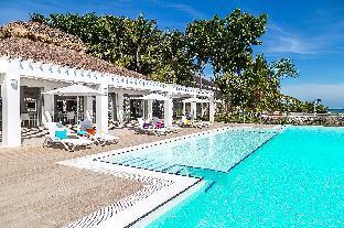 picture 1 of Pacific Cebu Resort