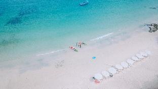 サンティアン ビーチ リゾート Sangthian Beach Resort