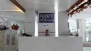 picture 1 of Fuente Pension House