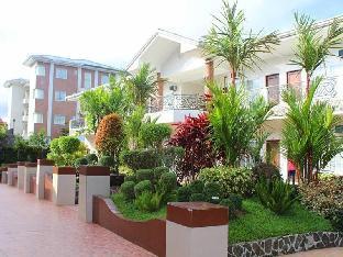 picture 3 of Emiramona Garden Hotel