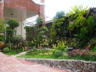 picture 5 of Emiramona Garden Hotel