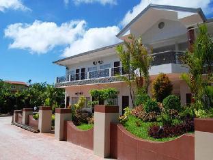 picture 1 of Emiramona Garden Hotel