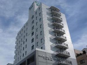 關於高山鄉村飯店 (Country Hotel Takayama)