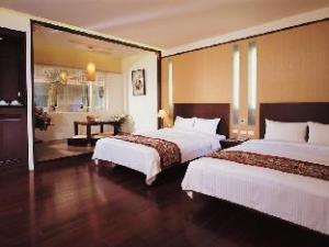 Yi Yuan Resort