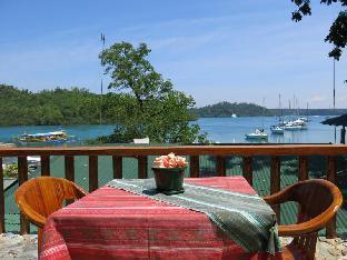 picture 3 of Badladz Dive Resort