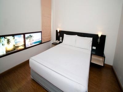 Phangan Centerpoint Hotel