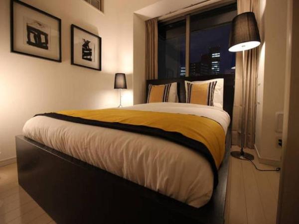 1 Bed Room Apartment Horikiri,Katsushika-kuTokyo 23 Tokyo