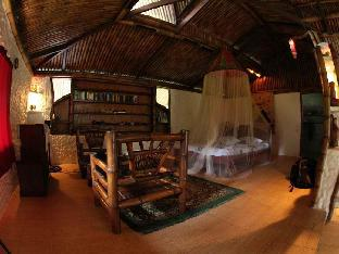 picture 3 of Bambua Nature Cottages and Hostel