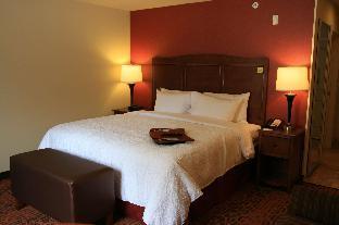Hampton Inn and Suites Seattle Airport 28Th Avenue Seattle (WA)