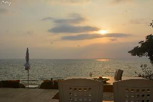 ゴールデン クリフ ビーチ リゾート Golden Cliff Beach Resort