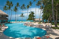 Sunscape Bavaro Beach Punta Cana All-Inclusive