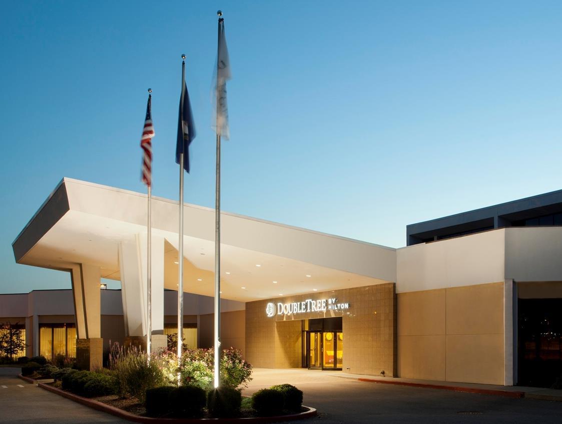 DoubleTree By Hilton Cincinnati Airport