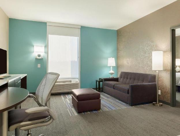 Home2 Suites by Hilton Florence