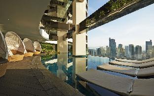 picture 5 of Studio 1 @ Gramercy Residences Makati