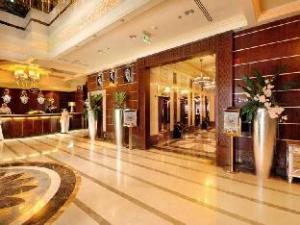 Rove Al Madinah Hotel (Holiday Villa Madinah)