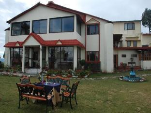 Фото отеля Classic Hill Top Resorts Chamba