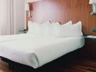 AC Hotel Leon San Antonio 2