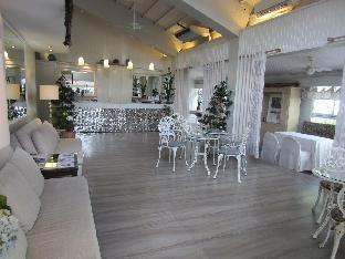 picture 1 of The Inn at Cliffhouse Tagaytay