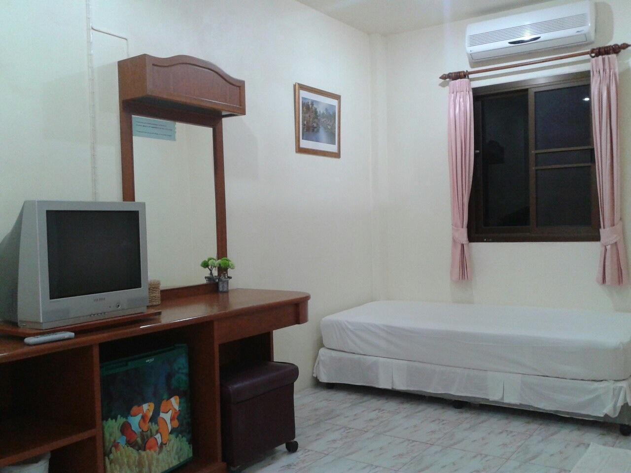 Khun Ying House