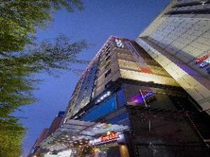 關於LEX觀光飯店 (LEX Tourist Hotel)