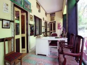 Hotel Yuvraj - Kothi Rao