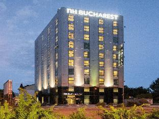 布查雷斯特NH酒店