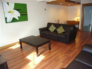 Adelaide Serviced Accommodation