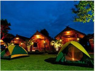 Had Ban Din Resort หาดบ้านดิน รีสอร์ต