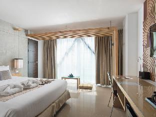 Nimman Mai Design Hotel Chiang Mai นิมมาน ไหม ดีไซน์ โฮเต็ล เชียงใหม่