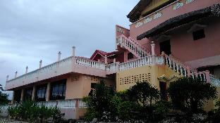 picture 2 of Beachview Pink Lodge